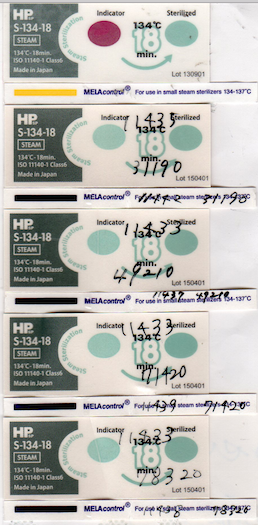 f:id:tokyo-microscope:20160215155234p:plain