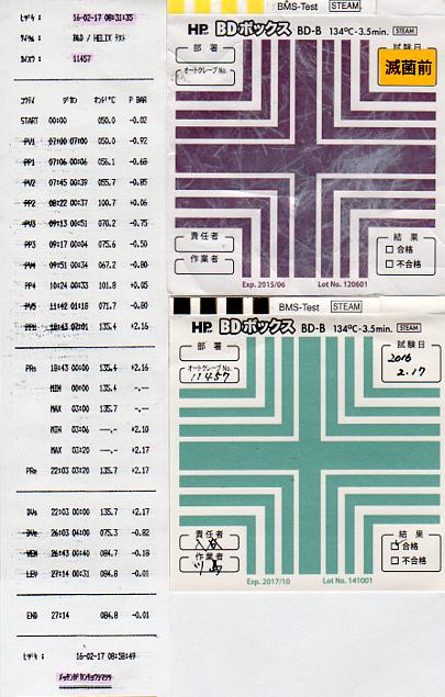 f:id:tokyo-microscope:20160217093507p:plain