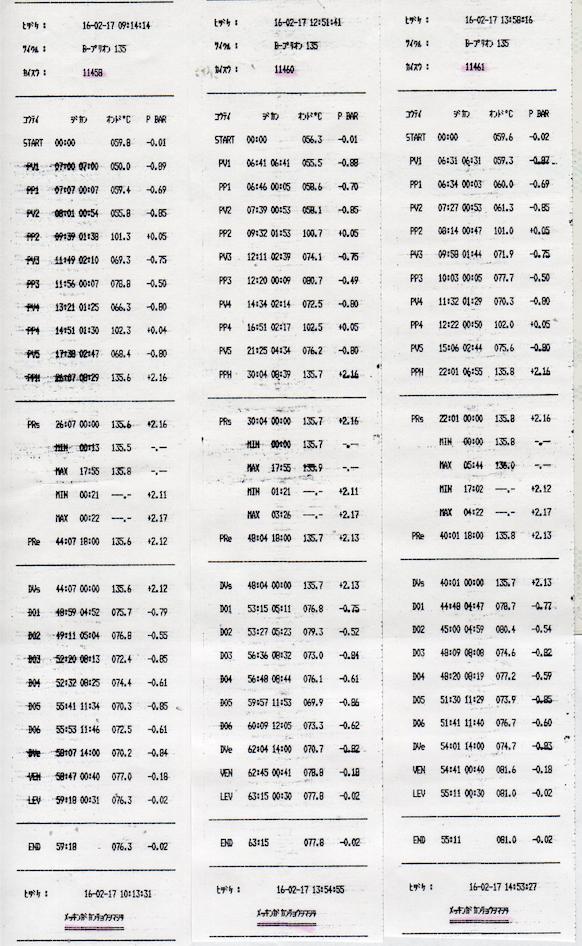 f:id:tokyo-microscope:20160217163330p:plain