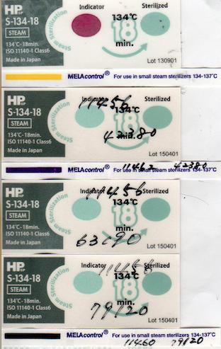f:id:tokyo-microscope:20160218154708p:plain