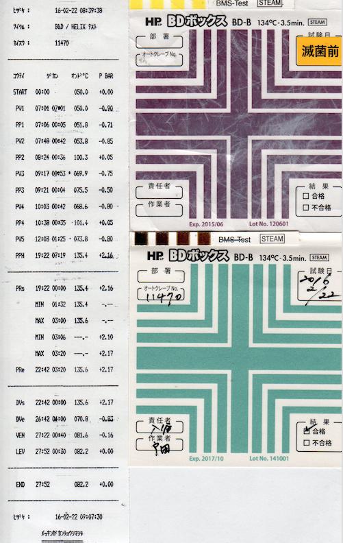 f:id:tokyo-microscope:20160222154011p:plain