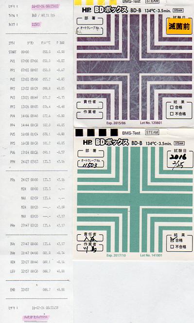 f:id:tokyo-microscope:20160226092119p:plain