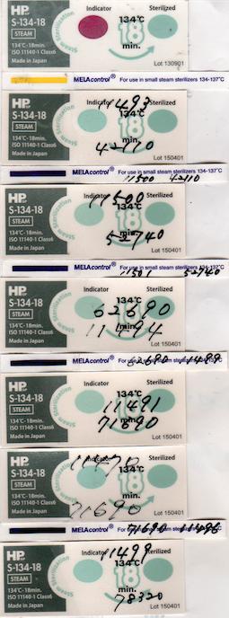 f:id:tokyo-microscope:20160226164226p:plain