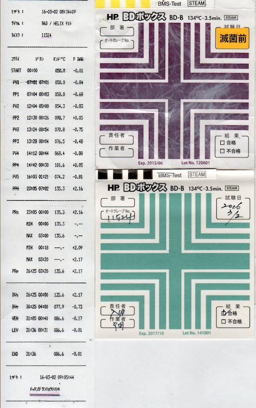 f:id:tokyo-microscope:20160302092400p:plain