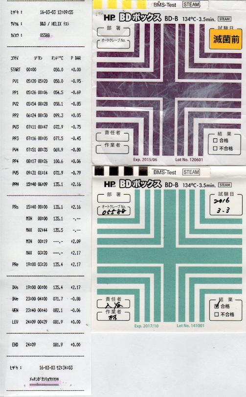 f:id:tokyo-microscope:20160303124958p:plain