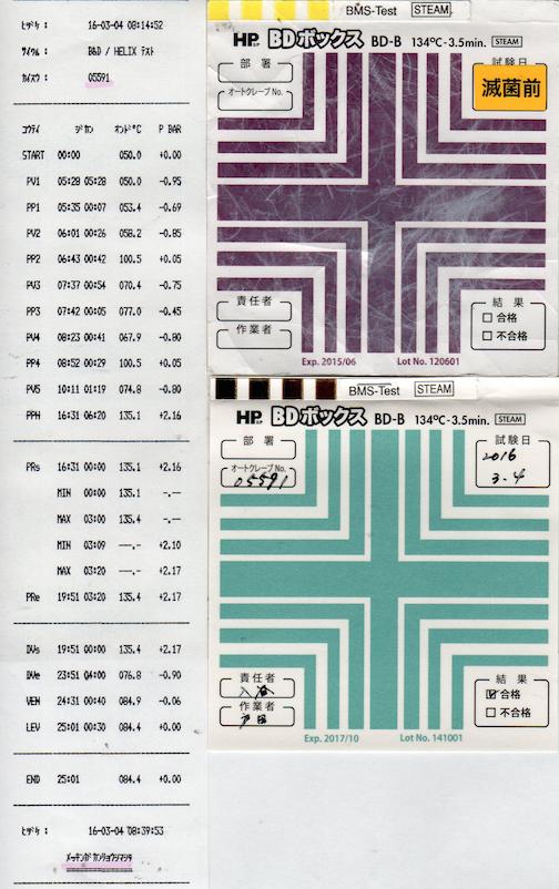 f:id:tokyo-microscope:20160304093224p:plain