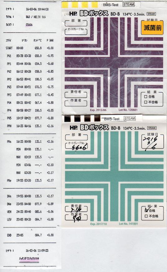 f:id:tokyo-microscope:20160307091435p:plain
