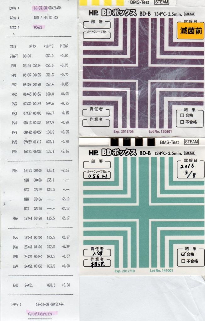 f:id:tokyo-microscope:20160308094337j:plain