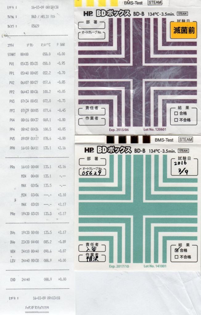 f:id:tokyo-microscope:20160309095236j:plain