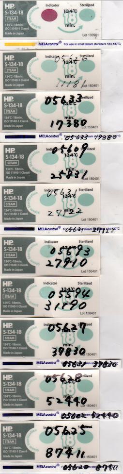 f:id:tokyo-microscope:20160311162339p:plain