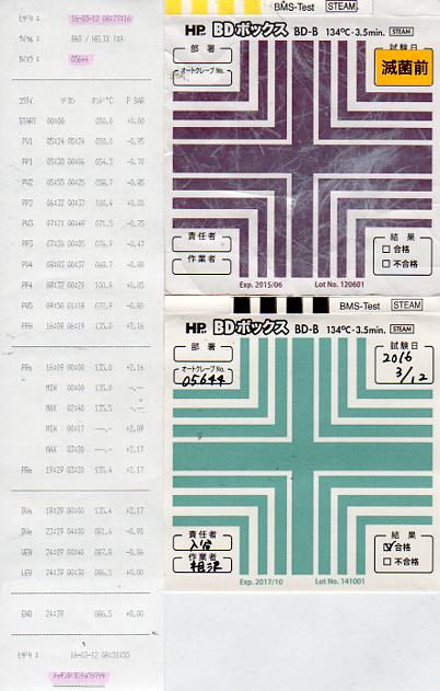 f:id:tokyo-microscope:20160312111158p:plain