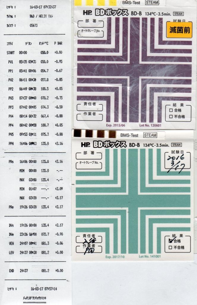 f:id:tokyo-microscope:20160317125827j:plain