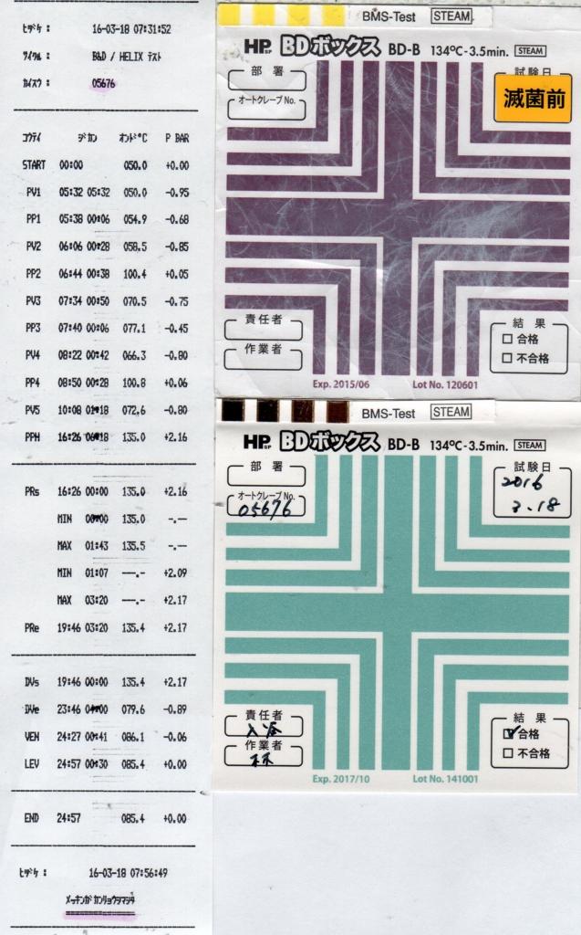 f:id:tokyo-microscope:20160318091200j:plain