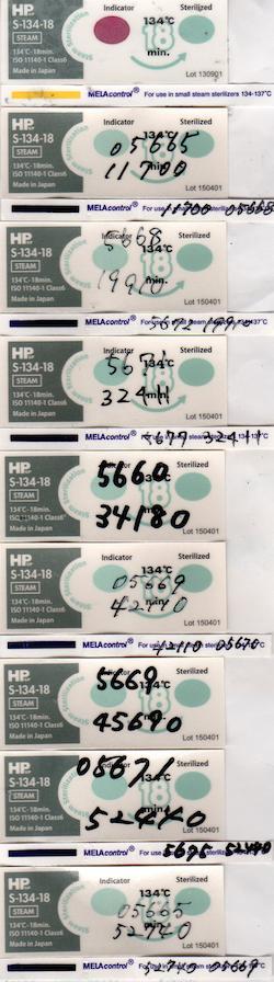 f:id:tokyo-microscope:20160318182706p:plain