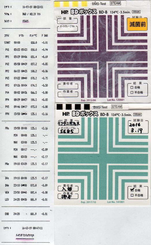 f:id:tokyo-microscope:20160319092543p:plain