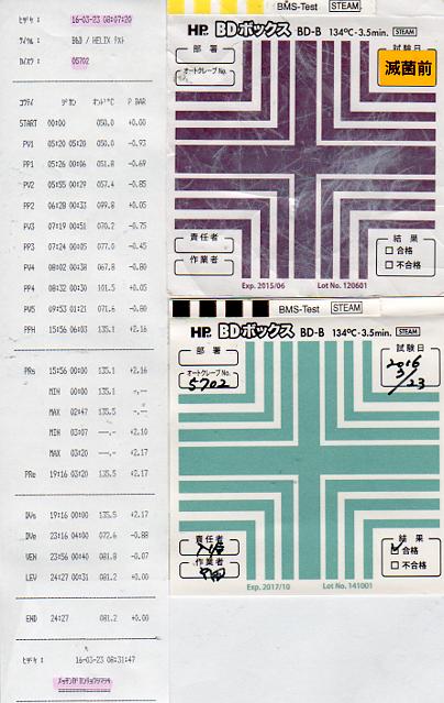 f:id:tokyo-microscope:20160323093856p:plain