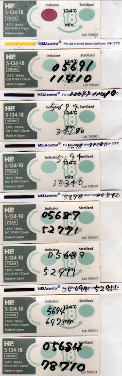 f:id:tokyo-microscope:20160323165241p:plain
