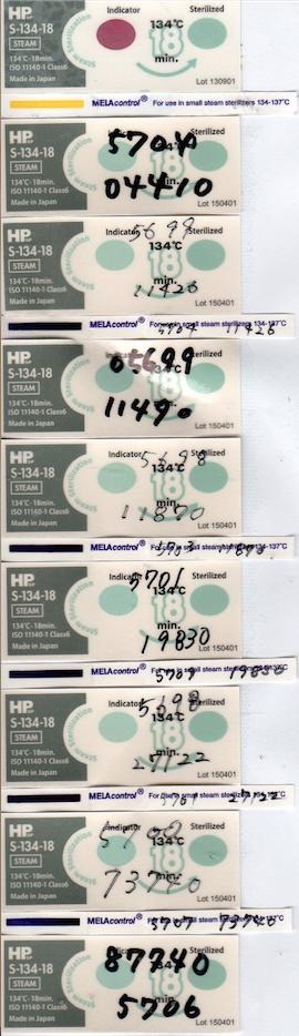 f:id:tokyo-microscope:20160325170417p:plain