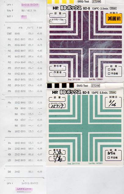 f:id:tokyo-microscope:20160326092007p:plain