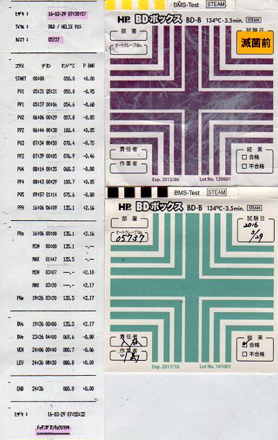 f:id:tokyo-microscope:20160329092253p:plain