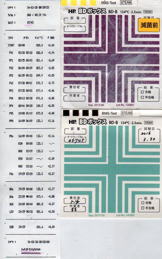 f:id:tokyo-microscope:20160330095347p:plain