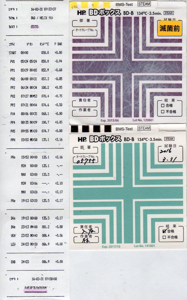 f:id:tokyo-microscope:20160401094006p:plain