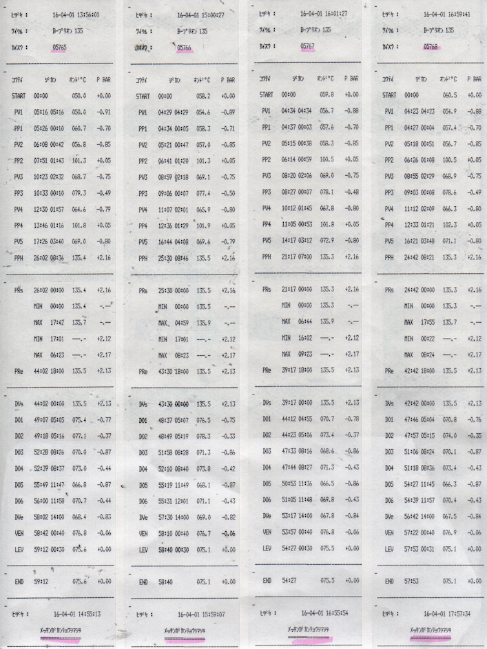 f:id:tokyo-microscope:20160401182242p:plain