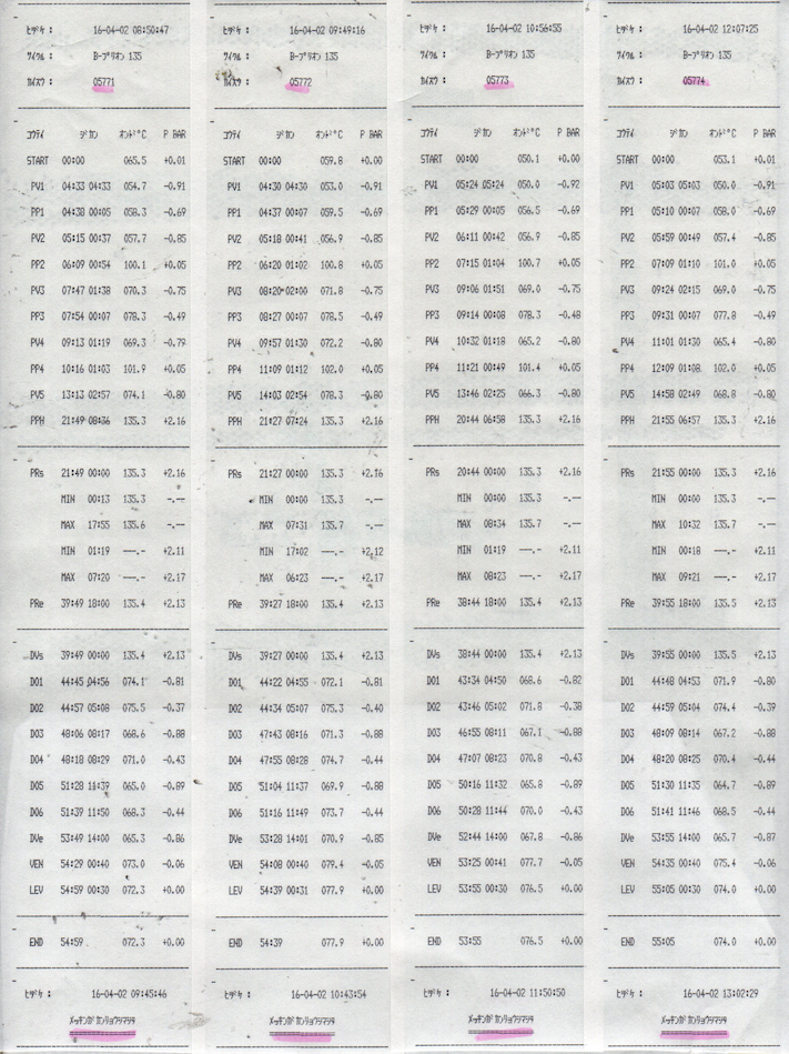 f:id:tokyo-microscope:20160402153600p:plain