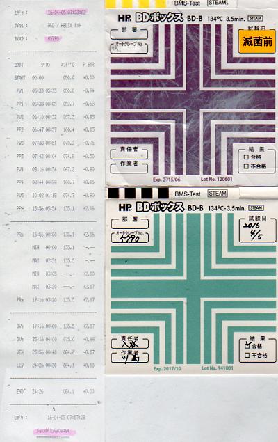 f:id:tokyo-microscope:20160405091242p:plain