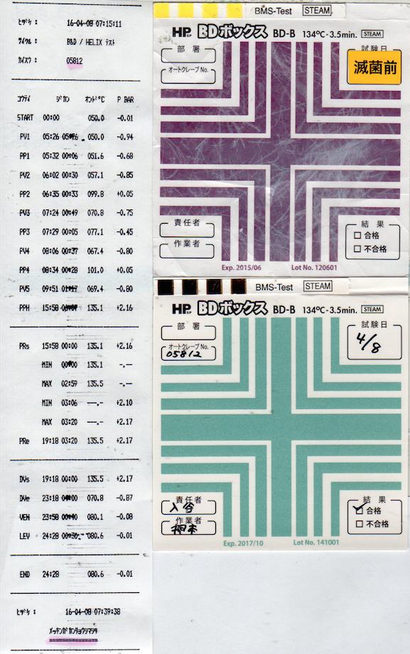 f:id:tokyo-microscope:20160408092407p:plain