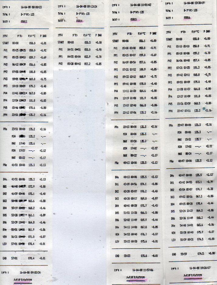 f:id:tokyo-microscope:20160408145712p:plain