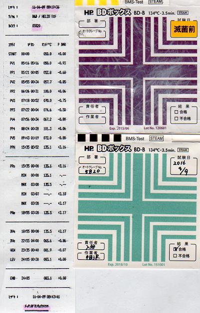 f:id:tokyo-microscope:20160409164231p:plain