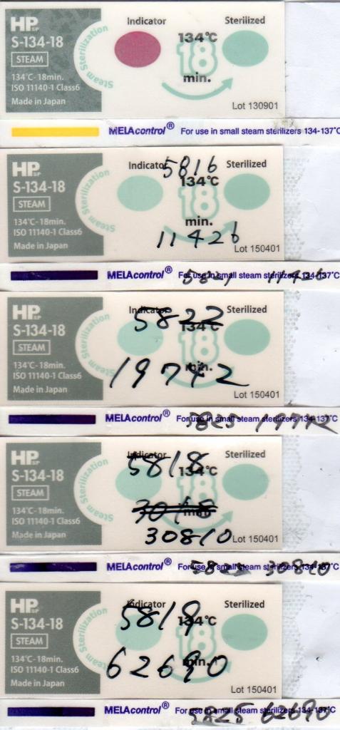 f:id:tokyo-microscope:20160411181708j:plain