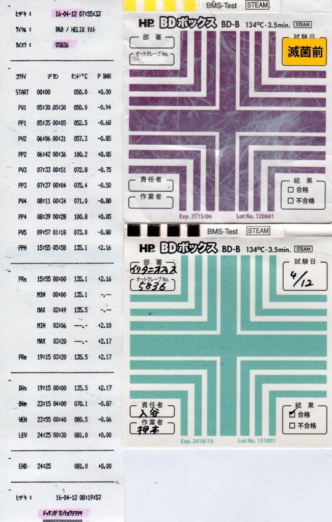 f:id:tokyo-microscope:20160412132811j:plain