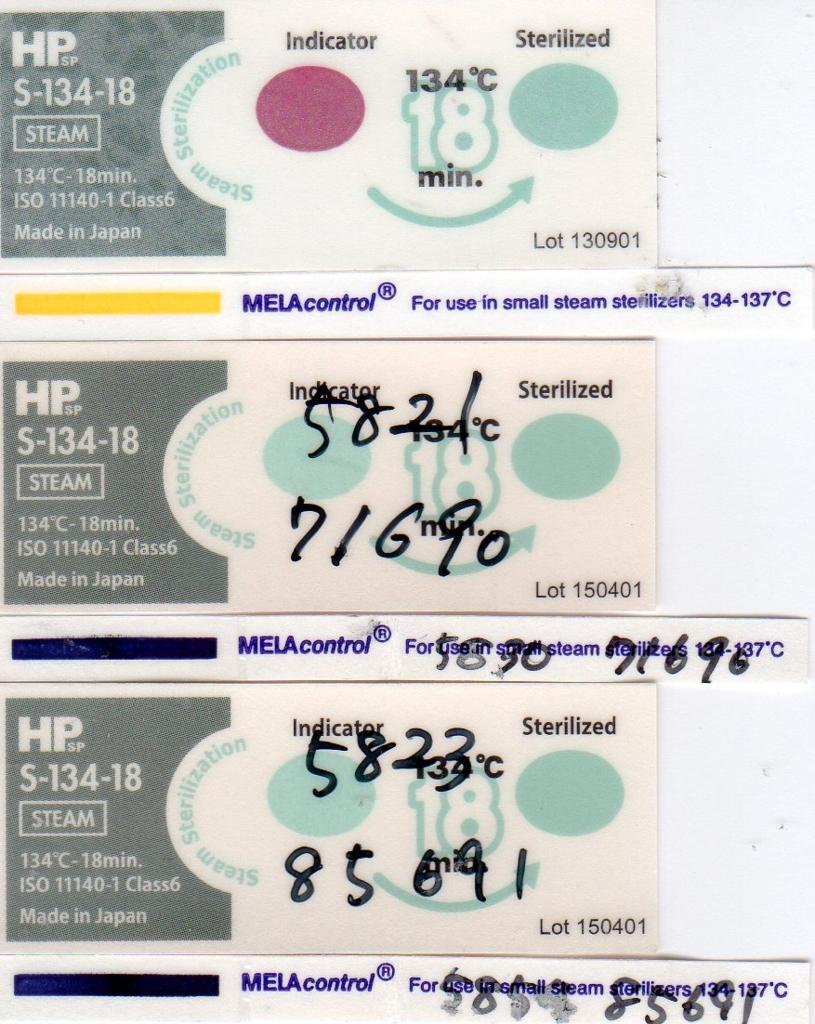 f:id:tokyo-microscope:20160412172414j:plain