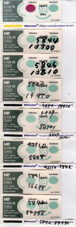 f:id:tokyo-microscope:20160415172250p:plain