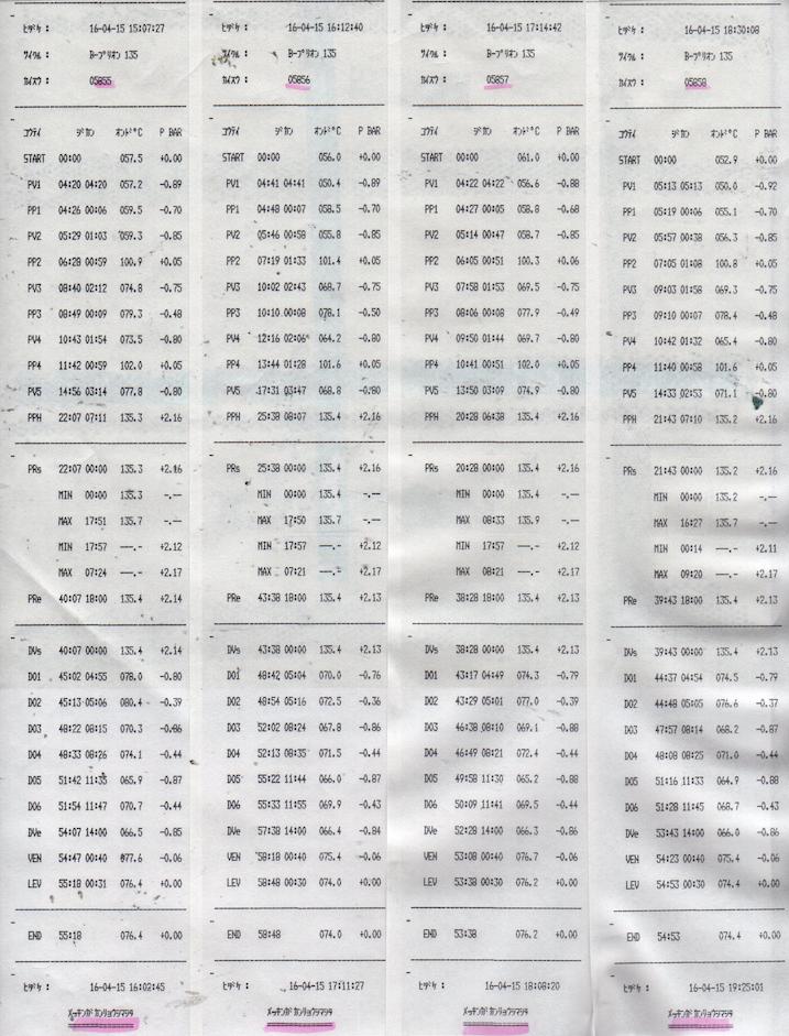 f:id:tokyo-microscope:20160416083936p:plain