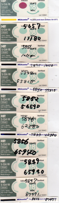 f:id:tokyo-microscope:20160416155017p:plain