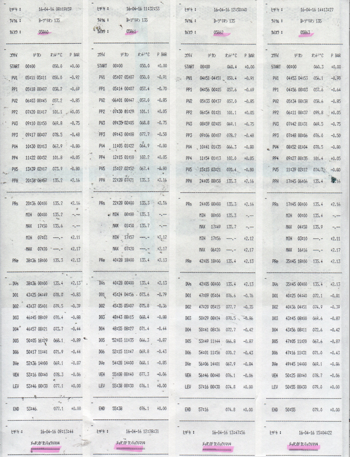 f:id:tokyo-microscope:20160416155610p:plain