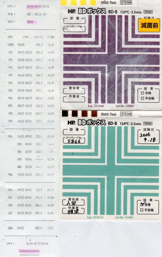 f:id:tokyo-microscope:20160418093825j:plain