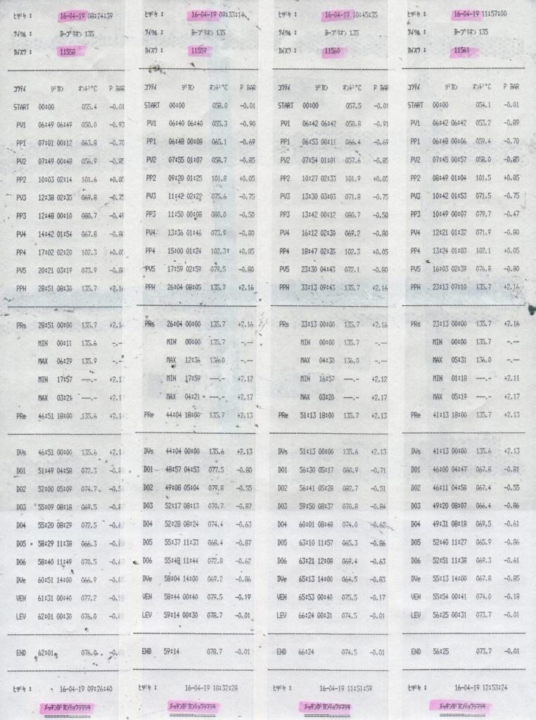 f:id:tokyo-microscope:20160419181907j:plain