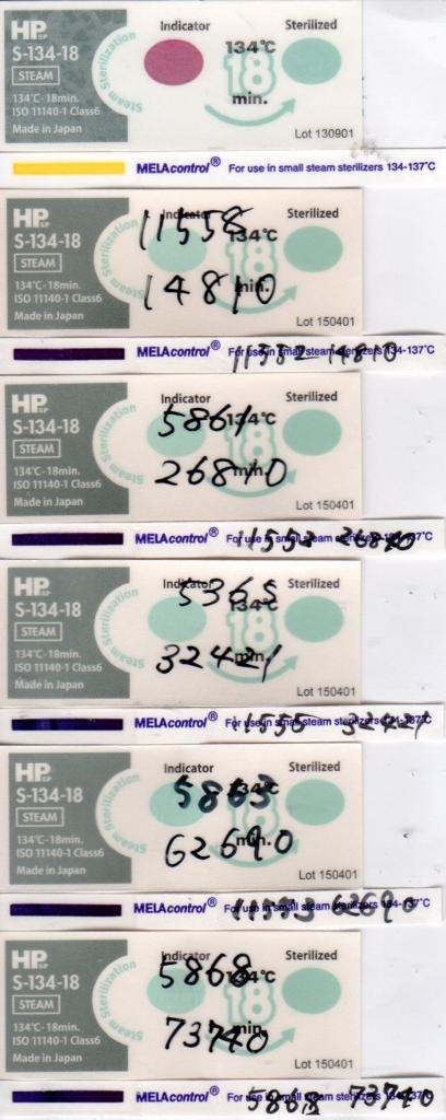 f:id:tokyo-microscope:20160419182003j:plain