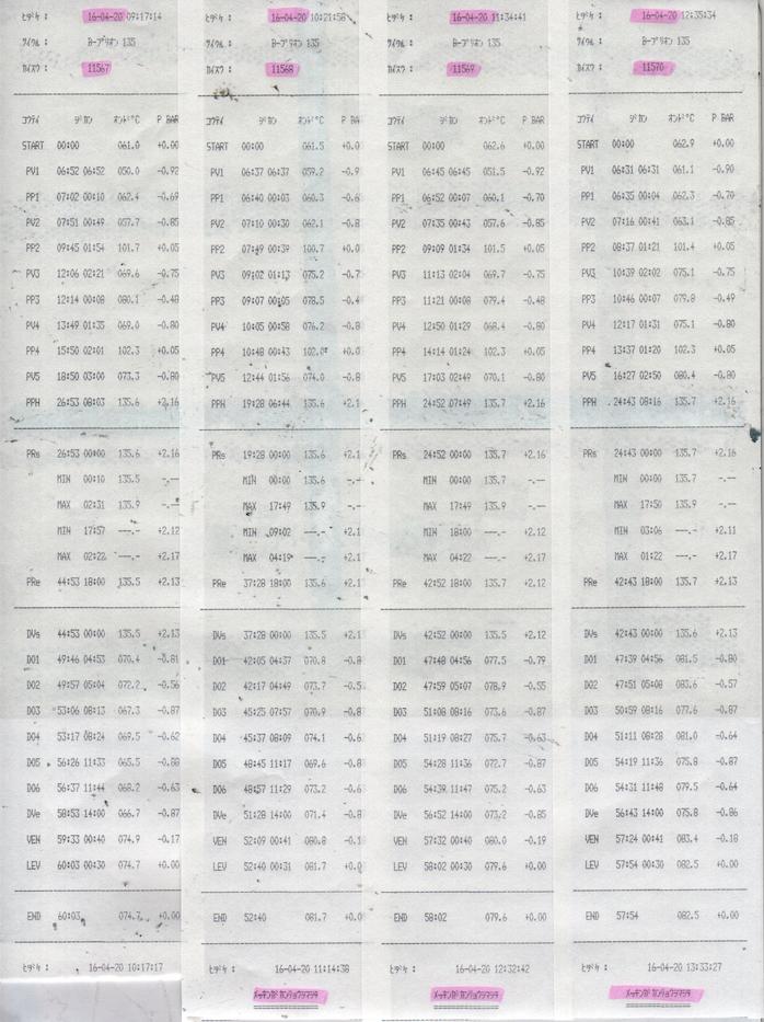 f:id:tokyo-microscope:20160420183905p:plain