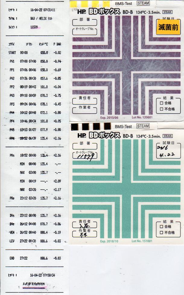 f:id:tokyo-microscope:20160422094913p:plain
