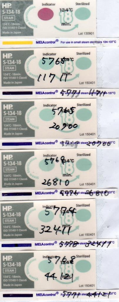 f:id:tokyo-microscope:20160422113828j:plain