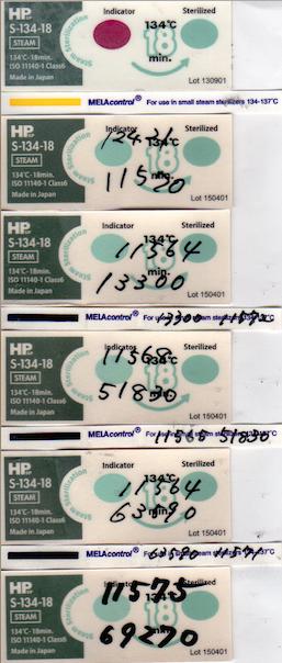 f:id:tokyo-microscope:20160422182600p:plain