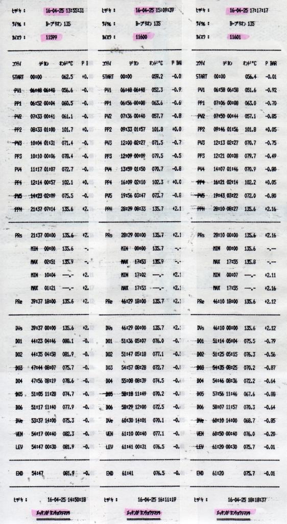 f:id:tokyo-microscope:20160425182935j:plain