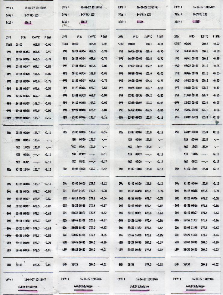 f:id:tokyo-microscope:20160427153050p:plain