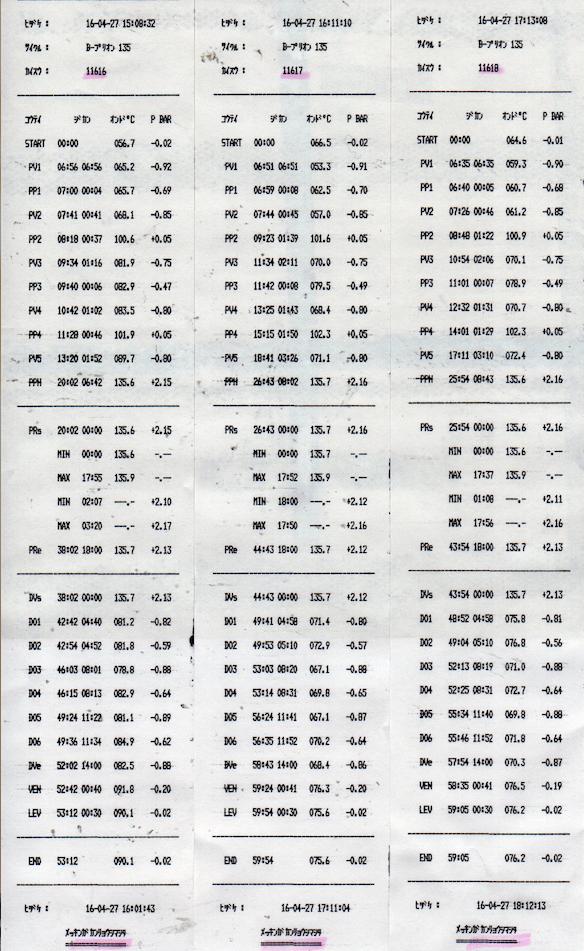 f:id:tokyo-microscope:20160427182419p:plain