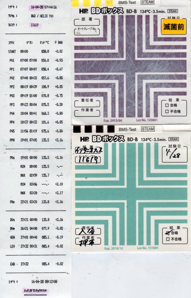 f:id:tokyo-microscope:20160428183547j:plain
